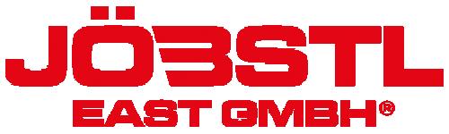 JÖBSTL EAST GmbH